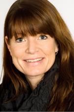 Tanja Bendixen Kryger Vækst & Viden Helsingør