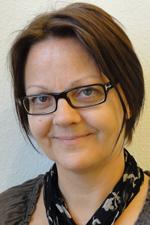 Tine Høgberg Vækst & Viden Helsingør