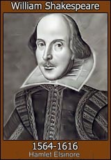 Tragic Flaw in Shakespeare's Hamlet